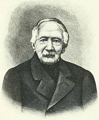 Obolenskij, Evgenij Petrovich.jpg