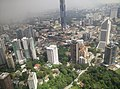 Observatory Deck view of the city at Kuala Lumpur Tower (Menara KL), Malaysia on 28 July 2020 at 143212.jpg