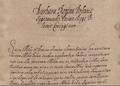 Odpis listu królowej Barbary Zapolyi do męża z roku 1515.png