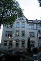 Offenbach Körnerstraße 12.jpg