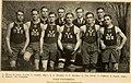 Official A.A.U. basketball guide (1894) (14773889424).jpg