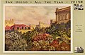 Official Views San Diego Panama-California Exposition San Diego All the Year 1915 (1915) (14781711992).jpg