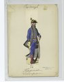 Officier 1748 (NYPL b14896507-90217).tiff