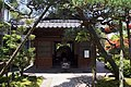 Ofusa-kannon Kashihara Nara pref Japan16s3.jpg