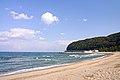 Ohama Coast Awaji Island Japan07s3.jpg
