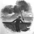 Ohnet - L'Âme de Pierre, Ollendorff, 1890, figure page 200.png