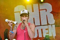 Ohrbooten- Greenville-Festival-2013-7.jpg