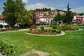 Ohrid - panoramio (1).jpg
