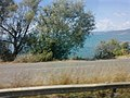 Ohrid laqe - panoramio.jpg
