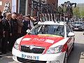 Oignies - Quatre jours de Dunkerque, étape 3, 3 mai 2013, départ (347).JPG