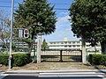 Okazaki-City-Mutsumi-Nanbu-Elementary-School-1.jpg