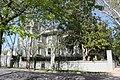 Oklahoma City , OK USA - 439 NW 15th St - Neo Classical Johnson House, built 1909, sq.ft 9485 - Heritage Hills - panoramio.jpg