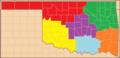 Oklahoma Regions.PNG