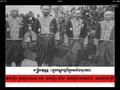 Oknha Veang Thiounn.png