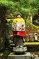 Okuno-in cemetery, Koyasan (3810984058).jpg