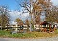 Olšovice, návesní rybník 01.jpg