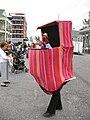 Old Algiers Riverfest Walking Puppets.jpg