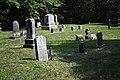 Old Burt Cemetery, Essex, NY - panoramio (1).jpg