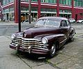 Old Cadillac - Flickr - brewbooks.jpg