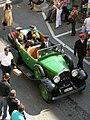 Old Car (1365263634).jpg