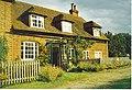 Old Cottage, Dapdune Wharf - geograph.org.uk - 257266.jpg