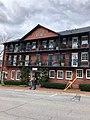 Old Edwards Inn, Highlands, NC (46590569312).jpg