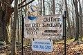 Old Farm Sanctuary (1) (13920406451).jpg