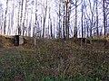 Old Finnish pill-box - panoramio.jpg