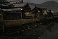 Old Houses in Takehara City.jpg