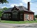 Old Lincoln School - panoramio.jpg