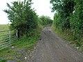 Old Pensford Lane - geograph.org.uk - 1479174.jpg