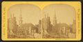 Old South Church, from Robert N. Dennis collection of stereoscopic views 2.png