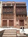 Old Style Pakistani Home-2.jpg