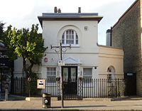 Old Vestry Office, Enfield Town 02.jpg