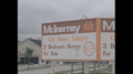 Old bawn Tallaght McInerney builders for sale sign October 1975.png