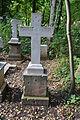 Old cemetery in Küstrin-Kietz 133.JPG