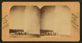Old faithful, Yellowstone National Park, from Robert N. Dennis collection of stereoscopic views.png