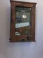 Old gambling machine Bajazzo.jpg