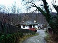 Old house in Bojentsi-Bulgaria - panoramio (1).jpg