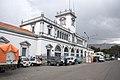 Old train station-La Paz.jpg