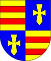 Oldenburg-Delmenhorst.PNG