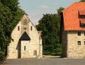 Oldershausen Gutskapelle.jpg