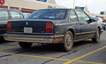 Olds 88 Coupe.jpg