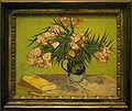 Oleanders - 1888.jpg