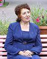Olena Kryshtalska 2007.jpg