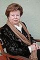 Olga Xirinacs (2006).jpg