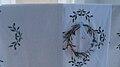 Olive-embroidered linens.jpg