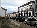 Oliveira, MG, Brazil - panoramio (5).jpg