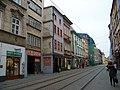 Olomouc, Denisova 19 - 47, od Ztracené.jpg