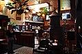 Olympic Club Hotel - interior 03.jpg